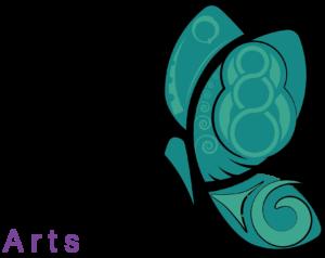 Bula Arts Logo
