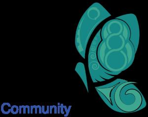 Bula Community Logo
