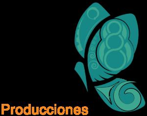 Bula Producciones Logo